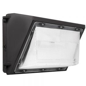 ETL Series LED Wall Pack 1000x1000