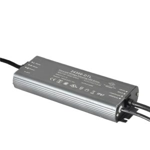 P-S300-UL LED Constant Power Supply